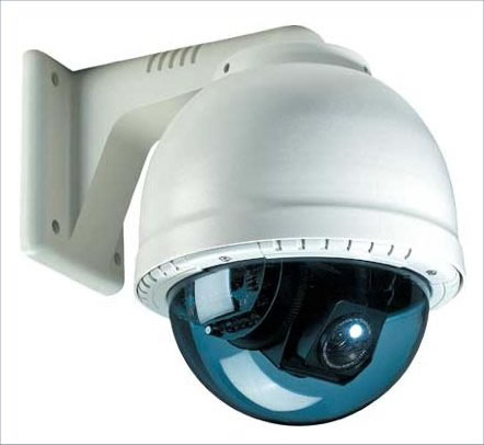 Easy Guide To Cctv Systems Installation And Maintenance