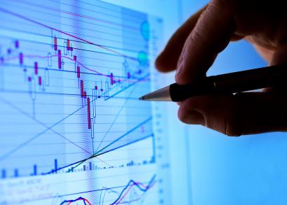 web-analytics-monitoring