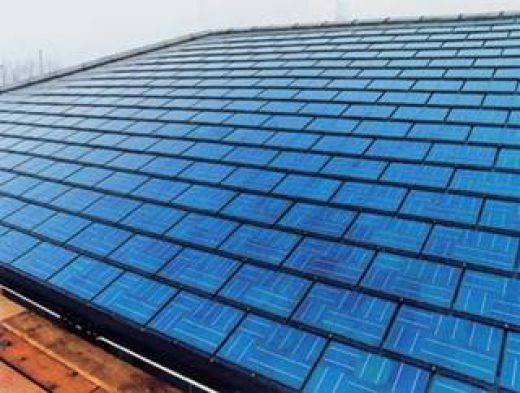 Choosing Between Solar Panels And Solar Tiles Which One