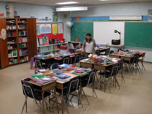 Classroom Arrangement Ideas Kindergarten ~ Top apps for elementary school teachers