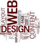 Component-of-Web-Designing