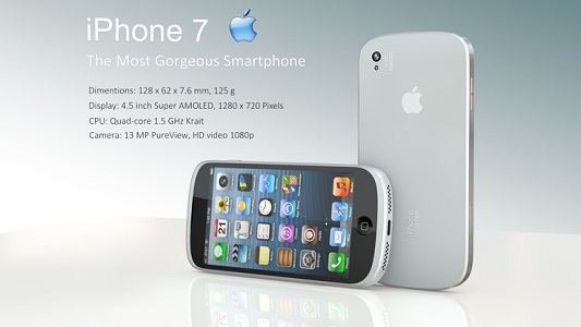 when does the iphone 7 come out release of apple iphone7 pushed back as apple going for 1077
