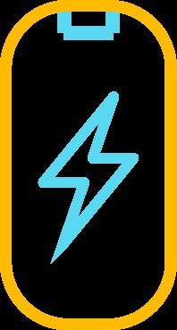 Low Capacity Power Banks