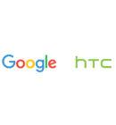 Google & HTC collaboration