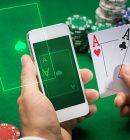 Tech Casino Trends