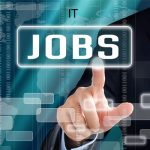 The Hottest Jobs in It Right Now