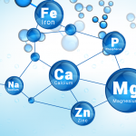 How to Score High in Chemistry Examination
