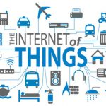 How IoT Technology Implement in Mobile Development?
