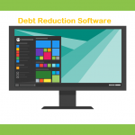 Ways in Which Debt Reduction Software Helps in Eliminating Debt