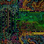 Engineer's Guide to High-Quality PCB Design and Routing