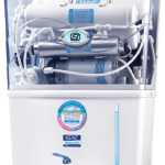 Why Should I go with Kent Water Purifiers?