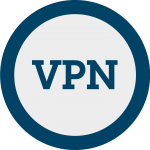 Three Major Benefits of a VPN
