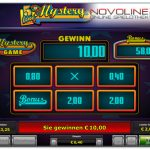 HOW NOVOLINE SOFTWARE HAS REVOLUTIONIZED THE CASINO GAMING INDUSTRY