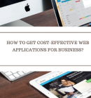 Web App for Business