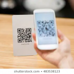 How QR Codes are a Useful Tool for Business