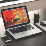 Top Tips for Organising Your Laptop or Computer